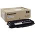 Panasonic KX-FAT431X Original Black Toner Cartridge