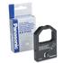 Panasonic KX-P145 Original Black Nylon Ribbon