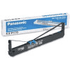 Panasonic KX-P170 Original Black Nylon Ribbon