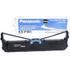 Panasonic KX-P181 Original Black Nylon Ribbon