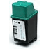 Panasonic PC-60BK Compatible Black Ink Cartridge