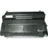 Panasonic UG-3313 Original Black Toner Cartridge