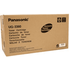 Panasonic UG-3380 Original Black Toner Cartridge