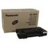 Panasonic UG-5575 Original Black Toner Cartridge
