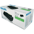 Philips PFA741 Original Black Toner Cartridge