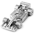 Racing Car 8GB Flash Drive
