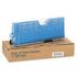 Ricoh 400839 Original Cyan Toner Cartridge