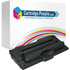 Ricoh 402455 Compatible Black Toner Cartridge