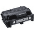 Ricoh 402810 Original Black Toner Cartridge