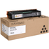 Ricoh 406094 Original Black Toner Cartridge