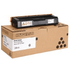 Ricoh 406348 Original Black Toner Cartridge