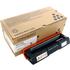 Ricoh 406479 Original High Capacity Black Toner Cartridge