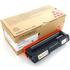 Ricoh 406481 Original High Capacity Magenta Toner Cartridge