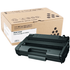 Ricoh 406522 Original High Capacity Black Toner Cartridge