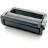 Ricoh 406685 Original Black Toner Cartridge