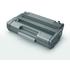 Ricoh 406990 Original High Capacity Black Toner Cartridge