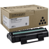 Ricoh 407166 Original Black Toner Cartridge