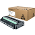 Ricoh 407249 Original Black Toner Cartridge