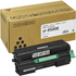 Ricoh 407340 Original High Capacity Black Toner Cartridge