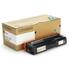 Ricoh 407532 Original Cyan Toner Cartridge