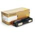 Ricoh 407534 Original Yellow Toner Cartridge