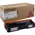 Ricoh 407545 Original Magenta Toner Cartridge