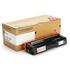 Ricoh 407718 Original Magenta Toner Cartridge
