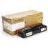 Ricoh 407719 Original Yellow Toner Cartridge