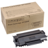 Ricoh 413196 Original Black Toner Cartridge