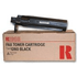 Ricoh 430351 Original Black Toner Cartridge