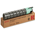Ricoh 821094 Original Black Toner Cartridge