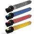 Ricoh 84145 Original Black & Colour Toner Cartridge 4 Pack