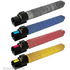 Ricoh 8415 Original Black & Colour Toner Cartridge 4 Pack