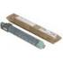 Ricoh 841595 Original Cyan Toner Cartridge