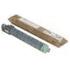 Ricoh 841654 Original Cyan Toner Cartridge