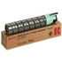 Ricoh 888312 Original Black Toner Cartridge