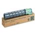 Ricoh 888315 Original Cyan Toner Cartridge