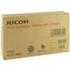 Ricoh 888548 Original Yellow Toner Cartridge