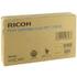 Ricoh 888550 Original Cyan Toner Cartridge