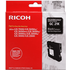 Ricoh GC-21K Original Black Gel Ink Cartridge