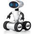 Robot Hub