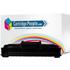 SCX-4521D3 Compatible Black Toner Cartridge