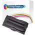 SCX-4720D5 Compatible Black Toner Cartridge