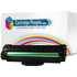 SCX-4725A Compatible Black Toner Cartridge