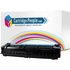 SF-5100D3 Compatible Black Toner Cartridge