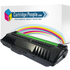 SF-D560RA Compatible Black Toner Cartridge