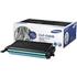 Samsung CLP-C660B Original High Capacity Cyan Toner Cartridge