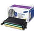 Samsung CLP-Y660A Original Yellow Toner Cartridge