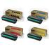 Samsung CLT-506L Original High Capacity Black & Colour Toner Cartridge Multipack
