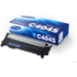 Samsung CLT-C404S Original Cyan Toner Cartridge